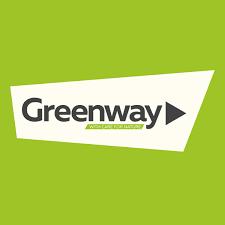 GreenWay,Экомаркет,Туймазы