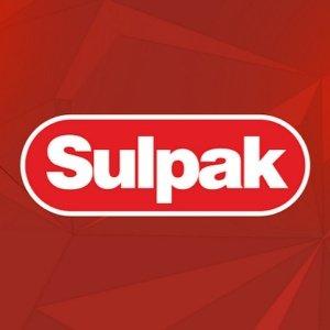 Магазин SULPAK,,Байконур