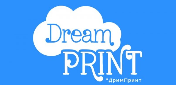 DreamPrint , Полиграфические услуги, подарки и сувениры,  Урай