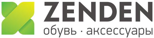 Zenden,Магазин обуви, Обувная косметика,Азов