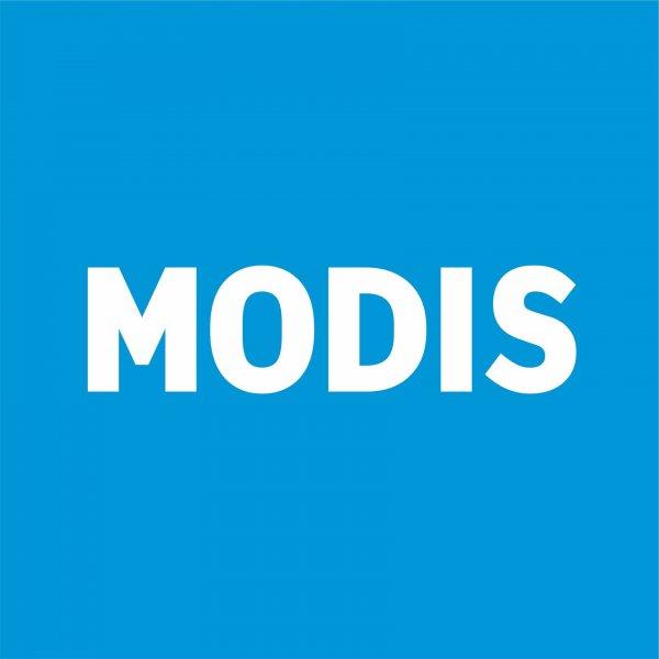 Modis,Магазин одежды, Магазин верхней одежды, Магазин детской одежды,Азов