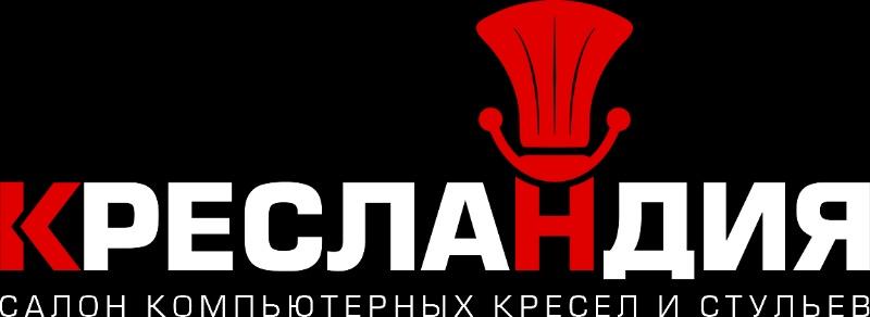 Кресландия,Салон мебели,Красноярск