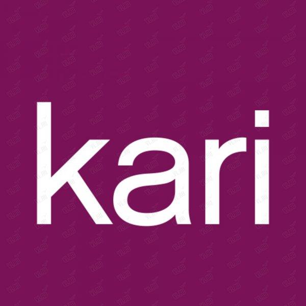 Kari,ООО Кари — международная компания розничной торговли обувью, аксессуарами и одеждой,Юрга