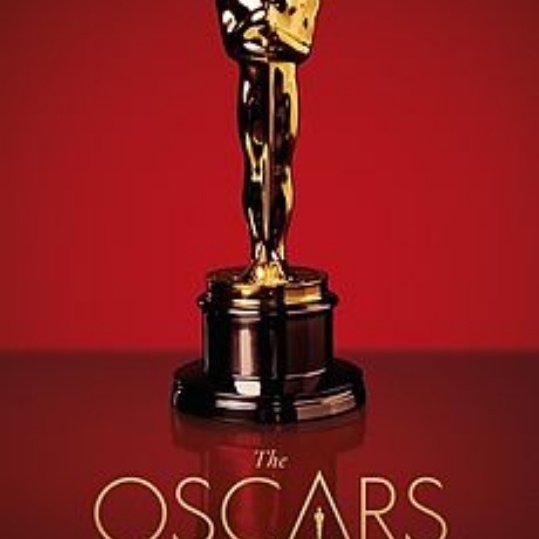 Оскар Продажи