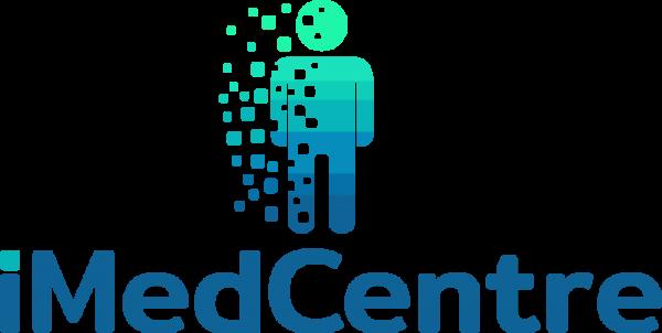 Company image - iMedCentre