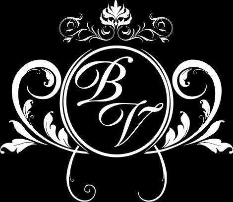 Bell Vie, студия красоты Прическа влияет на то, как складывается день, а в итоге и жизнь. (Софи Лорен), Тверь