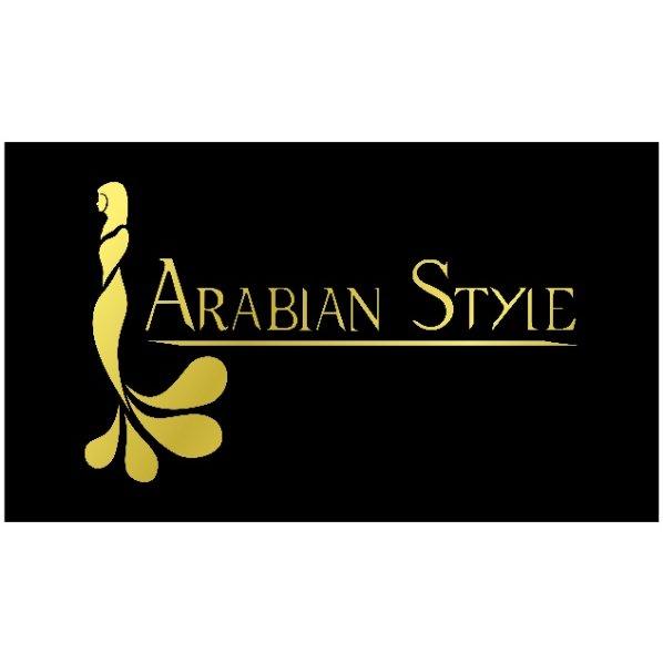 Arabian style ,Магазин Стильной женской одежды ,Нальчик