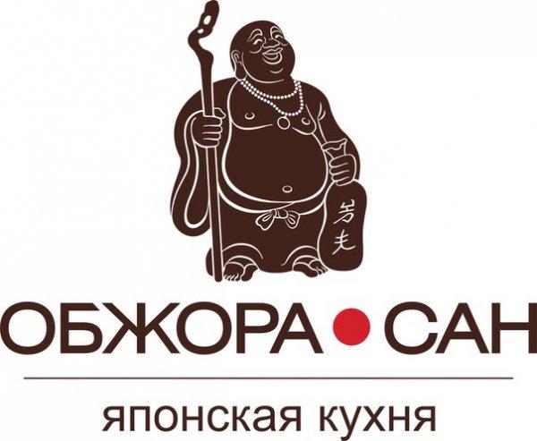 Обжора-СанЛенина, 12а