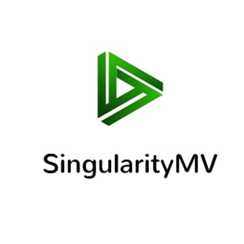 SingularutyMV,Ремонт компьютеров и ноутбуков,Актобе