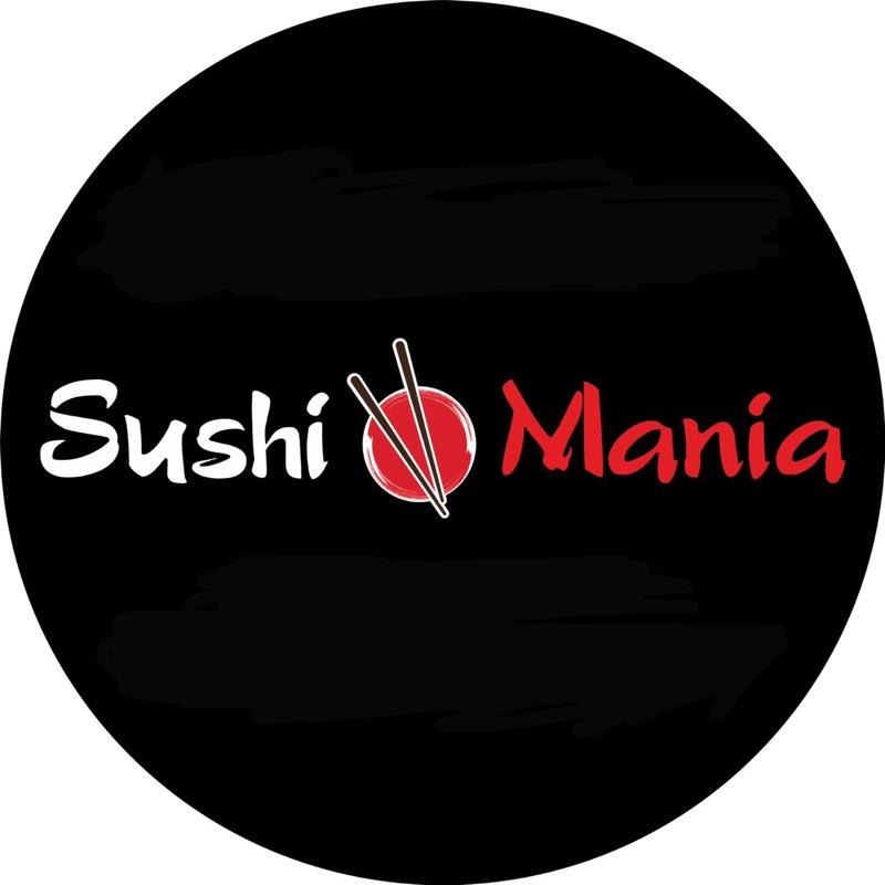 SUSHI-MANIA , Суши-бар,  Нальчик
