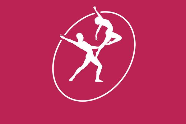 Школа спортивной акробатики, Спортивная школа в ДЮСШ