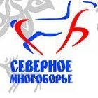 Школа северного многоборья и легкой атлетики, Спортивная школа в ДЮСШ