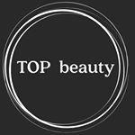 TOP beauty60 лет Октября, 23