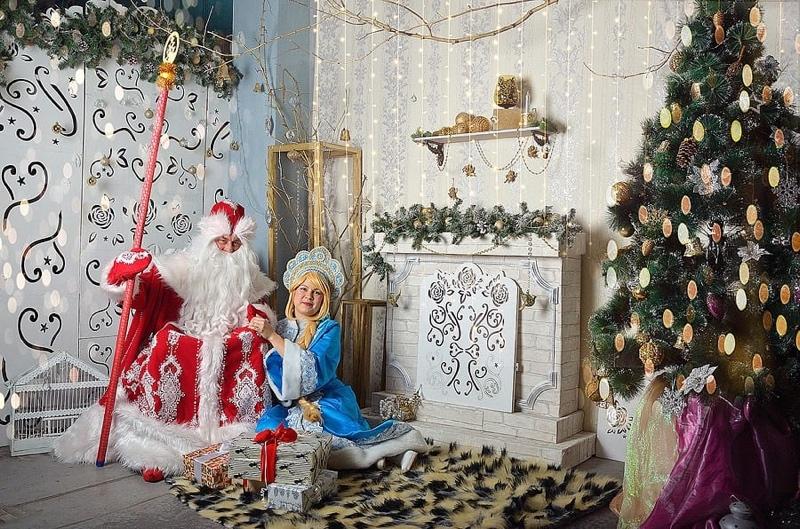Анна Аниматор, Проведение Детский праздников,  Азов