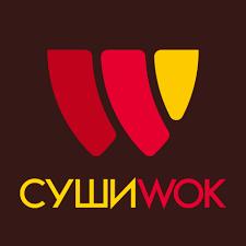 Company image - СушиWok