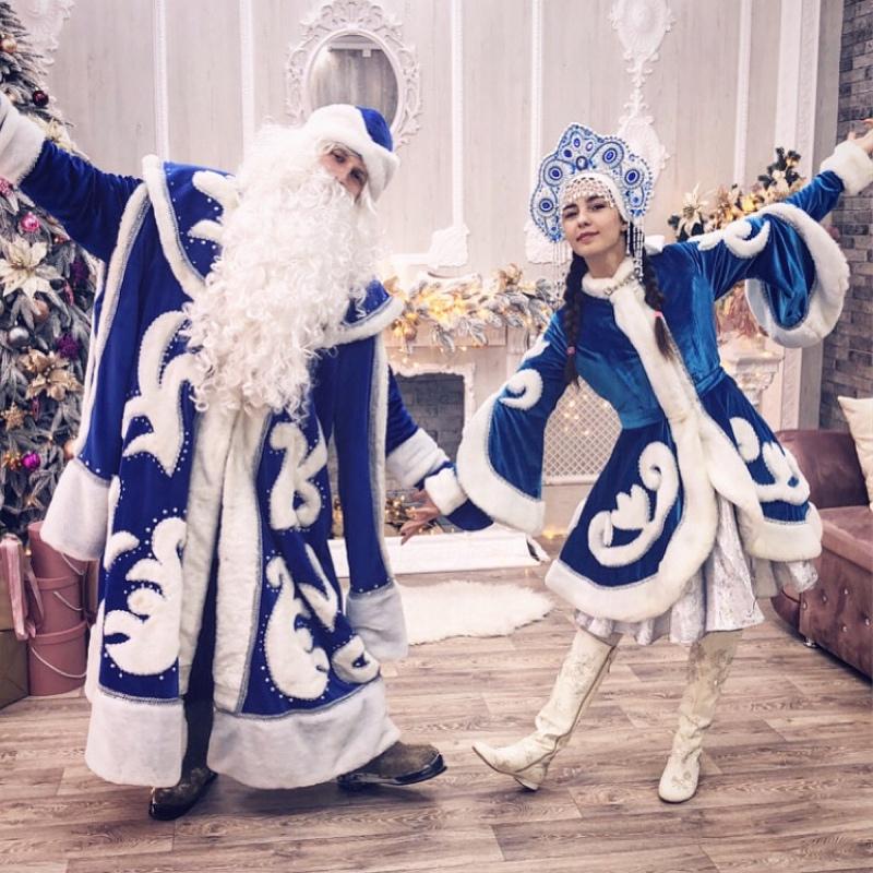Корпорация праздников Хамелеон , Детские праздники мероприятия дни рождения выпускные аниматоры,  Азов
