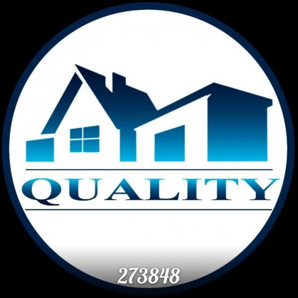 Quality,торгово-производственная компания,Тобольск