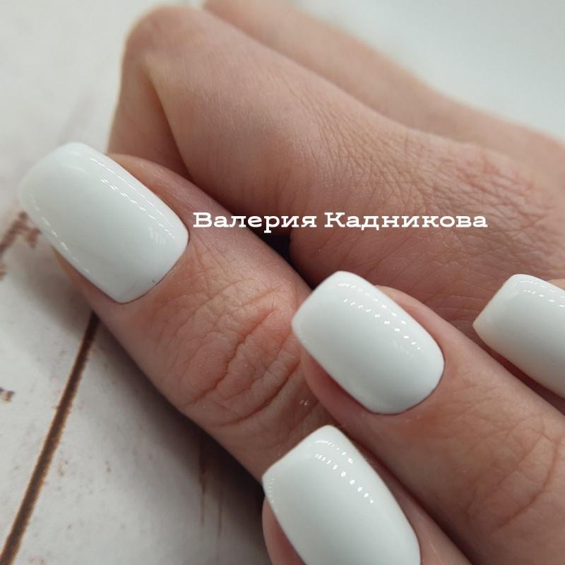 Маникюр,  ❤❤❤❤, Тобольск