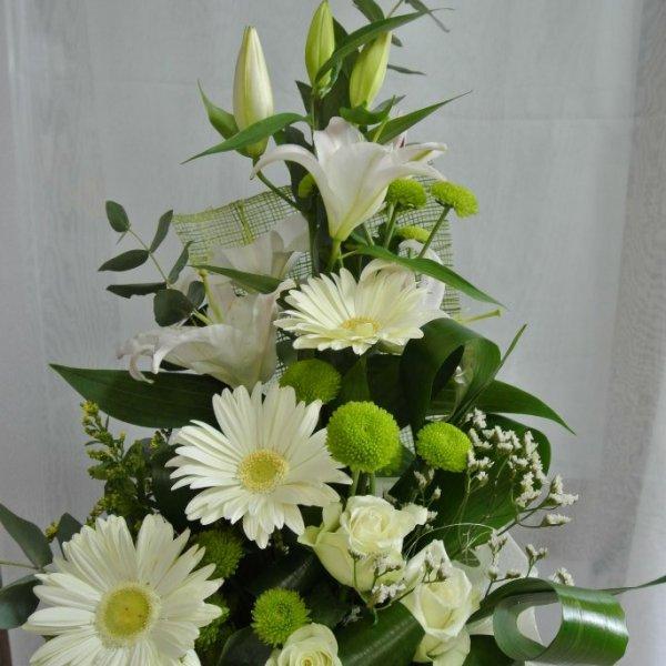 1001 роза, Магазин цветов, Белебей