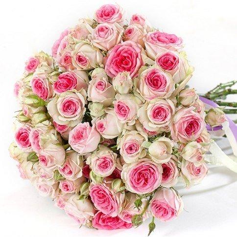 Золотой букет, Магазин цветов, Доставка цветов и букетов, Белебей