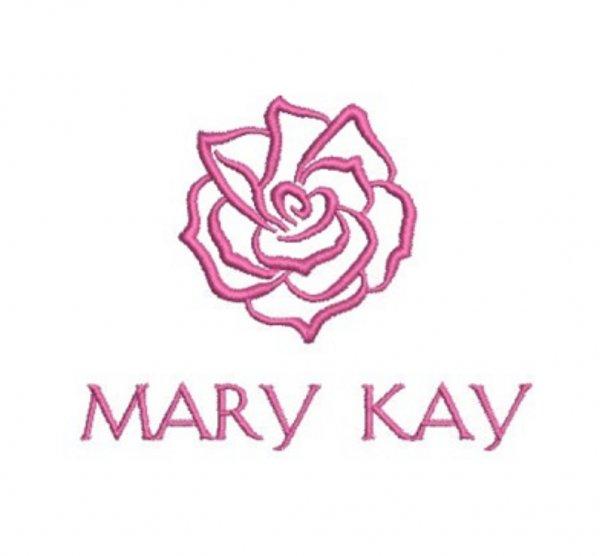 MaryKay, косметическая компания,  Тобольск