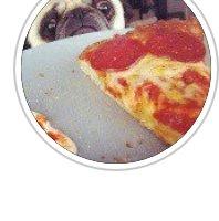 prostopizza1, Доставка еды ,  Актобе