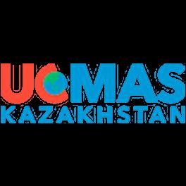 МЕЖДУНАРОДНАЯ АКАДЕМИЯ МЕНТАЛЬНОЙ АРИФМЕТИКИ UCMAS, , Костанай