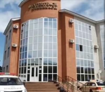 INTERTEACH, клиника, Многопрофильные медицинские центры, все виды медицинских услуг.,  Актобе