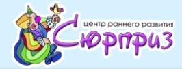 Сюрприз, центр раннего развития детей, Детские / подростковые клубы, Владимир