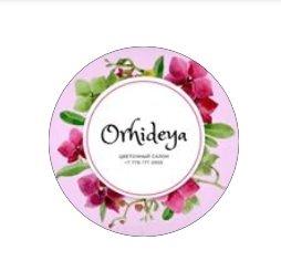 Орхидея, цветочная мастерская, Цветы, Услуги по упаковке подарков, Услуги праздничного оформления, Подарочная упаковка, Доставка цветов,,  Актобе