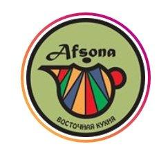 Afsona cafe, Рестораны, доставка еды ,  Актобе