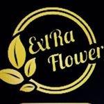 ExtRaFlowers, салон цветов, Цветы, Доставка цветов, Салюты, Услуги праздничного оформления,, Зеленодольск