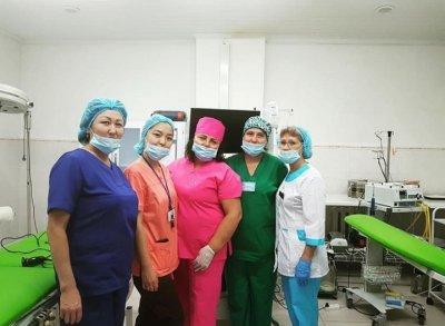 Семейный врач и Co, многопрофильная клиника,Услуги хирурга, Центры планирования семьи, Услуги уролога / андролога, Центры мануальной терапии, Услуги гериатра,,Актобе