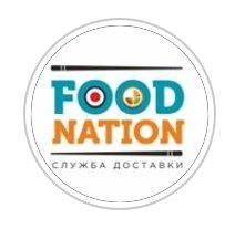 Food-nation.kz, сеть суши-баров с доставкой еды, Доставка готовых блюд,,  Актобе