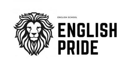 Englishpridekz Школа английского языка , Образование ,  Актобе