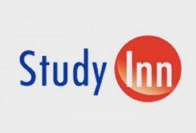 Study Inn, языковой центр,Языковые школы,,Актобе