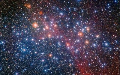 Обсерватория, Обучение для детей, Россошь