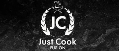 just_cook_fusion, Доставка еды ,  Актобе