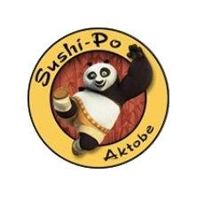 Sushi Po Aktobe, служба доставки еды, Доставка готовых блюд,,  Актобе