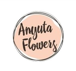Анюта, цветочный салон, Цветы, Доставка цветов,,  Актобе