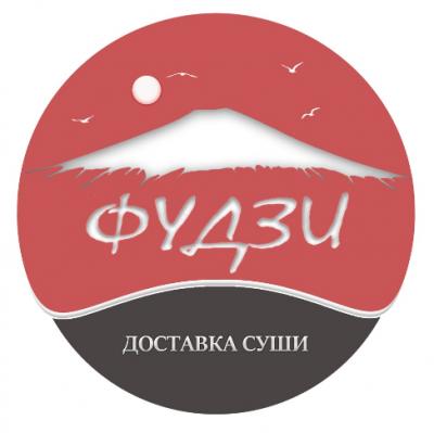 Фудзи, служба доставки готовых блюд, Доставка готовых блюд, Владимир