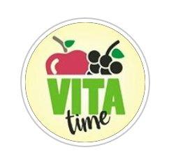vita_time, Пастила и фруктовые чипсы ,  Актобе