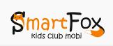 Смартфокс Кидс Клаб, центр раннего развития, Центры раннего развития детей, Владимир