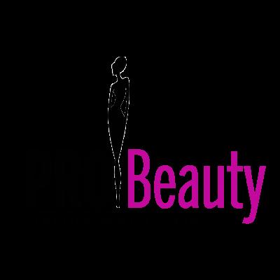 PRO Beauty школа мастеров, , Костанай
