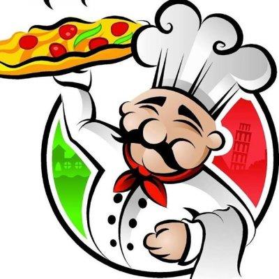 Pizzeria, кафе-пиццерия, Пиццерии, Доставка готовых блюд, Детские игровые залы / Игротеки, Банкетные залы, Бары,, Зеленодольск