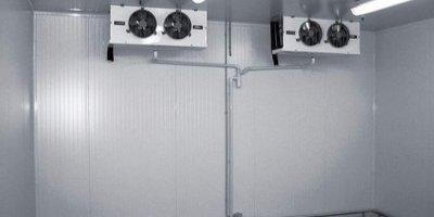 Группа компаний ИНТЭГО ,Промышленное холодильное оборудование ,Ростов-на-Дону