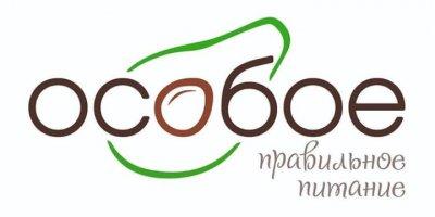 osoboe_pp_aktobe, Доставка еды, правильное питание,  Актобе