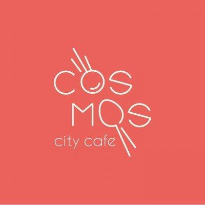Cosmos city cafe, Кафе-кондитерские / Кофейни, Доставка готовых блюд,,  Актобе