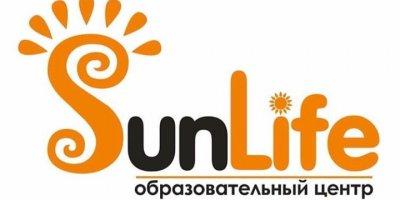 Sunlife.Aktobe. Учебный центр Сан Лайф Актобе,Учебный центр ,Актобе