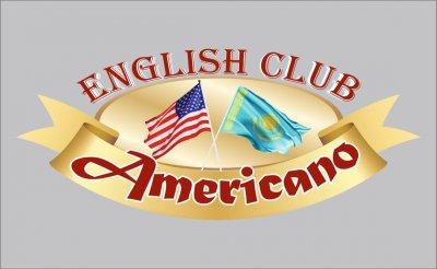 Курсы английского языка от преподавателей из США, Курсы английского языка,  Каскелен, Карасай